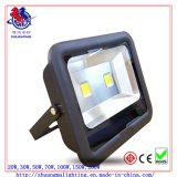 100W COB LED Projector Flood Light IP65 con CE&RoHS