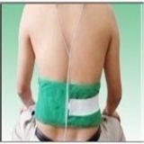 Функция терапией приспособления ноги/массажа 10 & сертификаты Ce