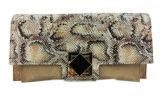 Sacs à main classiques d'unité centrale, sacs de Madame embrayage de mode