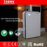 Изготовления Cj12 очистителя фильтра APP HEPA уборщика воздуха прибора дома автоматические