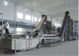 (자동) 턴키 Project Juice Production Plant