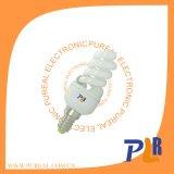 Lampadina economizzatrice d'energia piena di spirale 11W con CE&RoHS