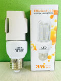 3W 5W 7W 9W 12W 16W 24W 32W 3u Corn Light