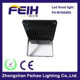 Nuovo CE RoHS 30W LED Floodlight di Model