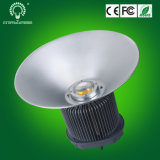chip industriale di Bridgelux del driver di Meanwell dell'indicatore luminoso della baia di 150W LED alto