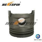 pistone 2L per il motore di Toyota con Alfin 13101-54070 per una garanzia di anno