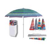 de 1.8m Verbeterde Paraplu van het Strand - Tc sy1804-Tc