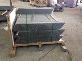 FlooringおよびWallのためのG648 Granite Floor Tiles