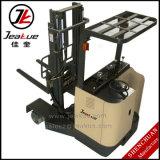 販売のための新しい発明の中国の価格1.5t-2.5tの四方電気フォークリフト