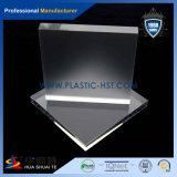 лист 1220*2440 3mm толщиной замороженный акриловый для мебели