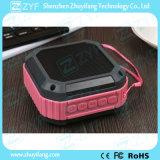옥외 또는 샤워 (ZYF3059)를 위한 10 시간 노는 시간을%s 가진 Bluetooth 휴대용 스피커