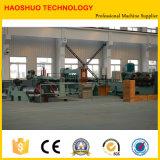 Хорошее Quality Steel Coil Slitting Machine с Ce Certification