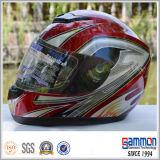 安く涼しい太字のオートバイのヘルメット(FL101)