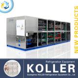 Code H.-S.: Würfel-Maschine CV20000 des Eis-8418699020