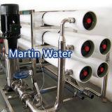 Sistema industrial del RO (sistema de MARO)