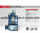 Отливная машина низкого давления (Jd-453)