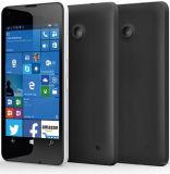 元のNokie Microseft Lumia 550の携帯電話