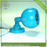 De de plastic Delen en Vormen van de Injectie voor MiniCamera