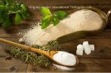 Natuurlijke Sweetner/Stevioside/Van uitstekende kwaliteit 90%/Stevia P.E