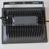 고성능 옥수수 속 LED 투광램프 300W LED 옥외 빛