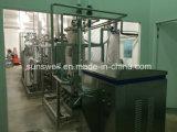 Жидкостная машина пастеризации напитка