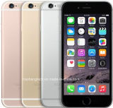 2016 nouveau Phone 6s Plus/6s/6/5s /5c Smart Phone/Cell Phone/Mobile Phone Wholesale