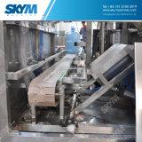 900bph 5gallon Zylinder-reines Wasser-füllender Produktionszweig