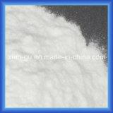 polvere della fibra di vetro 300micron