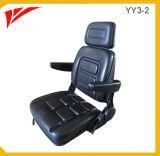 PVCカバーマルチ機能スクーターのシート(YY3-2)