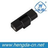 高品質の産業金属のキャビネットのヒンジ(YH9331)