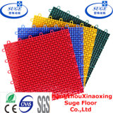 Suge Futsal Sport Court Flooring