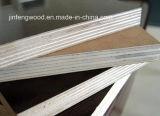 1220*2440*18mm Film Faced Plywood 또는 Marine Plywood