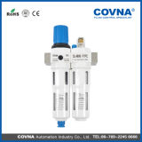 Corrente alternata 2000 di Covna un C5000 Air Source Treatment Unit