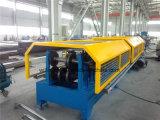 1.5-3.0mm C Z veränderbarer Stahlstreifenpurlins-Locher, der Maschine herstellt