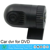 Полное HD 1080P Manual Car Camera HD DVR, Mini Car DVR Camera Recorder