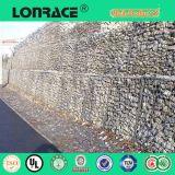Qualität Gabion Stützmauer-Korb