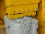 De hydraulische Cobble Scherpe Machine van de Steen (P90/95)