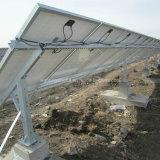 Qualité chaude ! Armatures intra-artérielles solaires efficaces de support