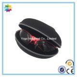 Случай ЕВА Eyewear высокого качества цветастый трудный
