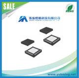 Интегрированный интегрированное разрешение IC Mpu-6050 I2c - цепь