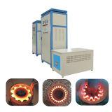 Indução automática cheia do aquecimento de alta freqüência de IGBT que extingue o equipamento