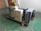 500kg/Day самонаводят машина льда хлопь машины льда хлопь с высокой эффективностью рефрижерации