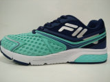 밖으로 숙녀 Fashion Hollow Running Shoes