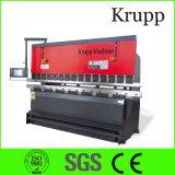 CNC di alta qualità Press Bending Machine con 100 Tons