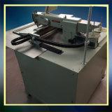 Máquina de costura industrial computarizada do teste padrão de couro (ZH4030)