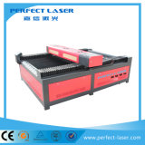 Incisione del laser del CO2 e tagliatrice per scheda acrilica/di plastica/di legno di /PVC