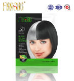 Gerade 5 Minute-graue Dichte-Haar-Farben-Shampoo-Haar-Farbe