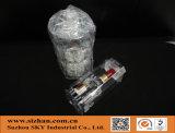 Máquina de rellenar de abastecimiento del amortiguador de aire de la mejor fábrica del precio