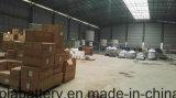batería solar de plomo sin necesidad de mantenimiento 12V7ah