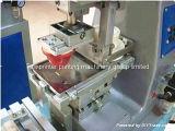 TM-C1-1020 선물을%s 작은 잉크 컵 패드 인쇄 기계
